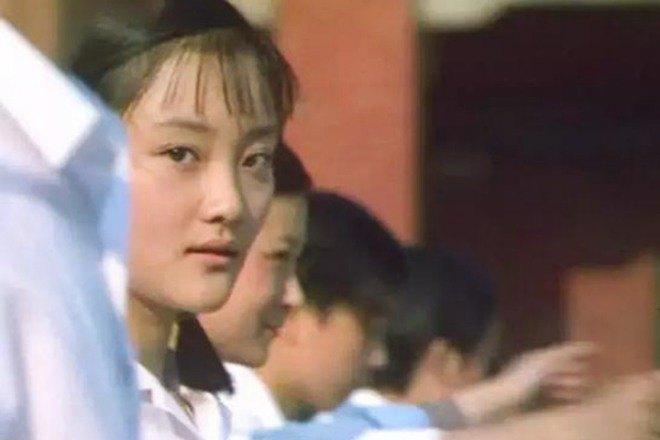Sao nhí Trung Quốc 1 thời: Lý Tiểu Lộ tai tiếng ngoại tình, Dương Mịch tương lai không ổn định - 3