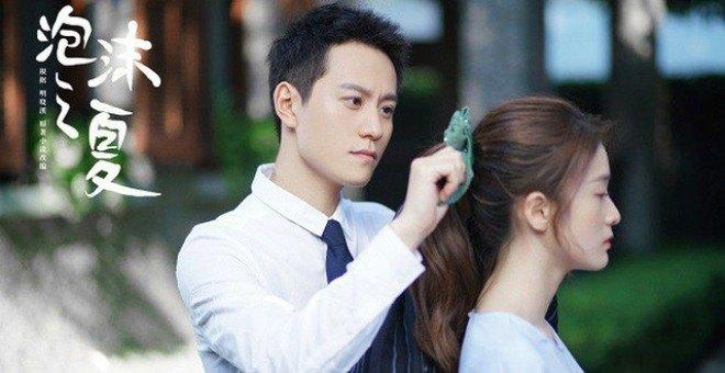 Sao nhí Trung Quốc 1 thời: Lý Tiểu Lộ tai tiếng ngoại tình, Dương Mịch tương lai không ổn định - 14