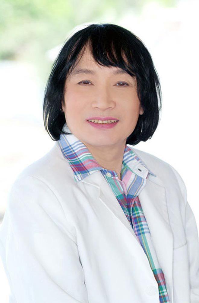 NSND Minh Vương: Đám cưới hụt, qua 2 lần đò, bệnh tật hành hạ và amp;#34;phép lạamp;#34; hồi sinh - 6