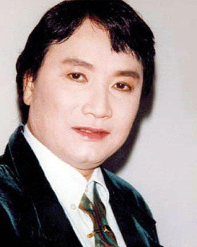NSND Minh Vương: Đám cưới hụt, qua 2 lần đò, bệnh tật hành hạ và amp;#34;phép lạamp;#34; hồi sinh - 9