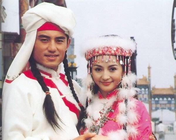 Sử sách Trung Hoa bóc trần sự thật mùi hương quyến rũ nam nhân của công chúa Hàm Hương - 3