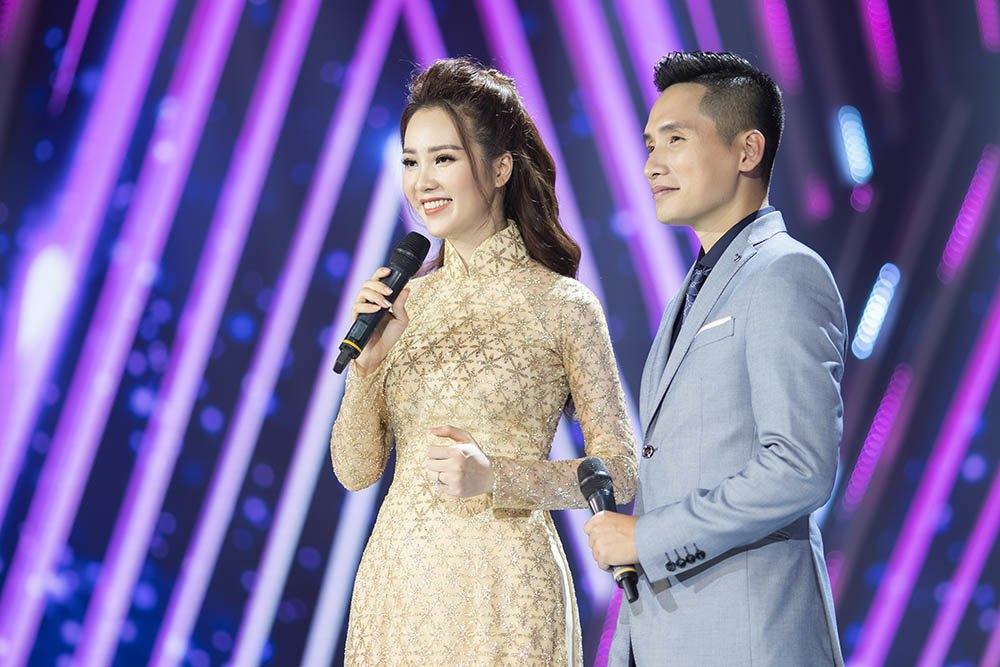 Sự thật tin Á hậu Thuỵ Vân ly hôn chồng đại gia cưới 10 năm chưa công khai danh tính - 3
