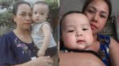Con trai mất, vợ chồng Thái Bình cố 22 năm mới bầu lại, đập luôn nhà xây căn mới 400m2