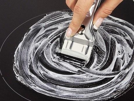 Cách vệ sinh bếp từ để tăng hiệu suất nấu nướng và luôn sạch bóng như mới - 5