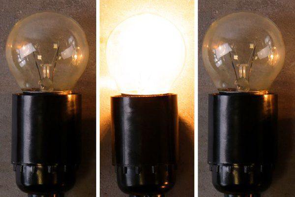 6 dấu hiệu cho thấy nhà bạn đang gặp vấn đề về đường điện, khắc phục càng sớm càng tốt - 3