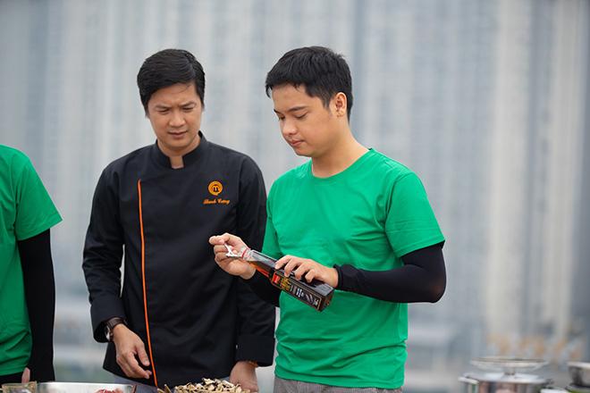 Cơm tấm Sài Gòn - món ăn bình dân mang tinh hoa ẩm thực Việt Nam vươn xa thế giới - 1