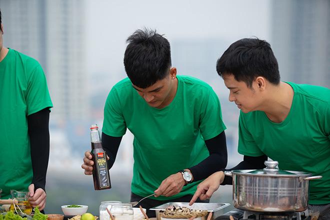 Cơm tấm Sài Gòn - món ăn bình dân mang tinh hoa ẩm thực Việt Nam vươn xa thế giới - 2