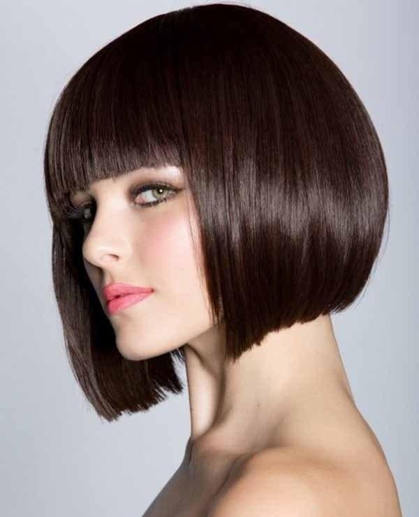 15 Kiểu tóc vic đẹp phù hợp với mọi gương mặt được yêu thích nhất - 13