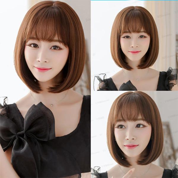 15 Kiểu tóc vic đẹp phù hợp với mọi gương mặt được yêu thích nhất - 16