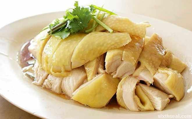 5 thực phẩm không nên ăn với tôm, cứ tùy tiện kết hợp có ngày gặp nguy - 1