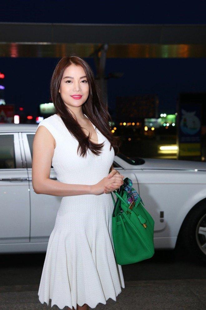 Hai mỹ nhân là amp;#34;bà trùmamp;#34; phim Việt, sở hữu khối tài sản khổng lồ nổi tiếng khắp showbiz - 8