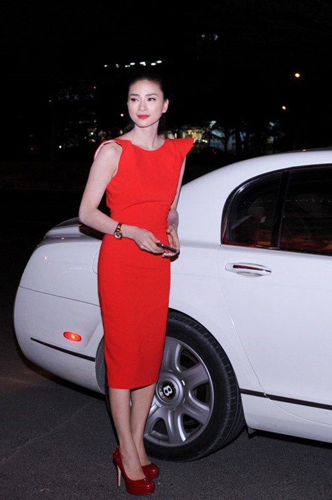 Hai mỹ nhân là amp;#34;bà trùmamp;#34; phim Việt, sở hữu khối tài sản khổng lồ nổi tiếng khắp showbiz - 17