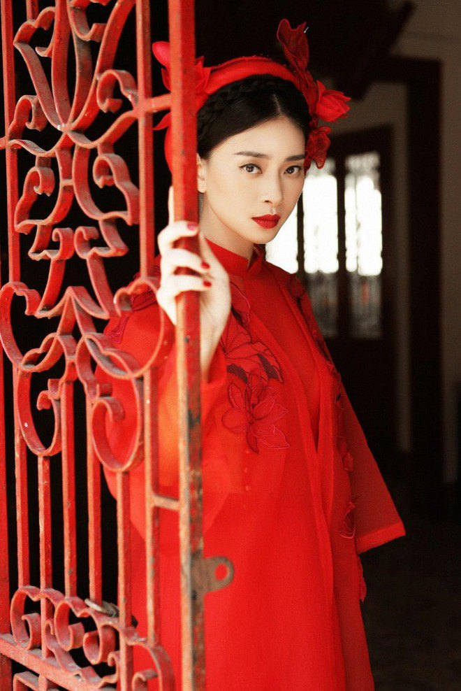 Hai mỹ nhân là amp;#34;bà trùmamp;#34; phim Việt, sở hữu khối tài sản khổng lồ nổi tiếng khắp showbiz - 12
