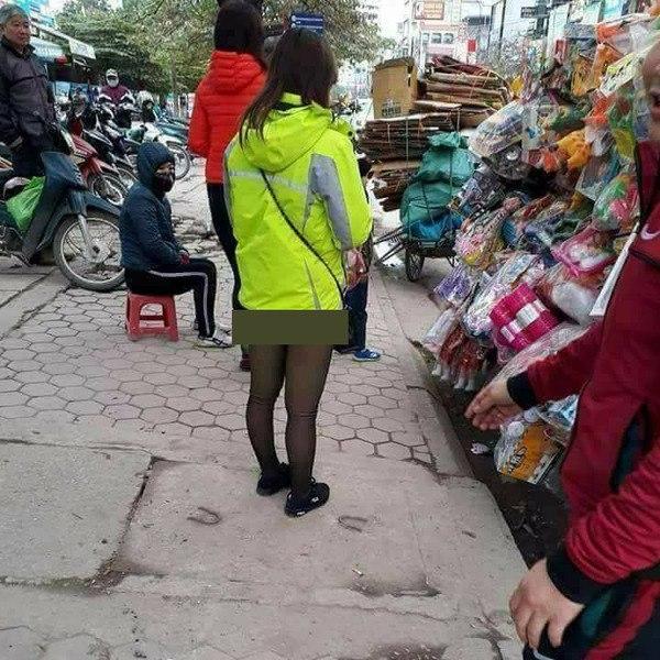 Mùa lạnh đang đến, đây là lỗi ăn mặc nhất định nên tránh để không hoá thảm hoạ đường phố - 1
