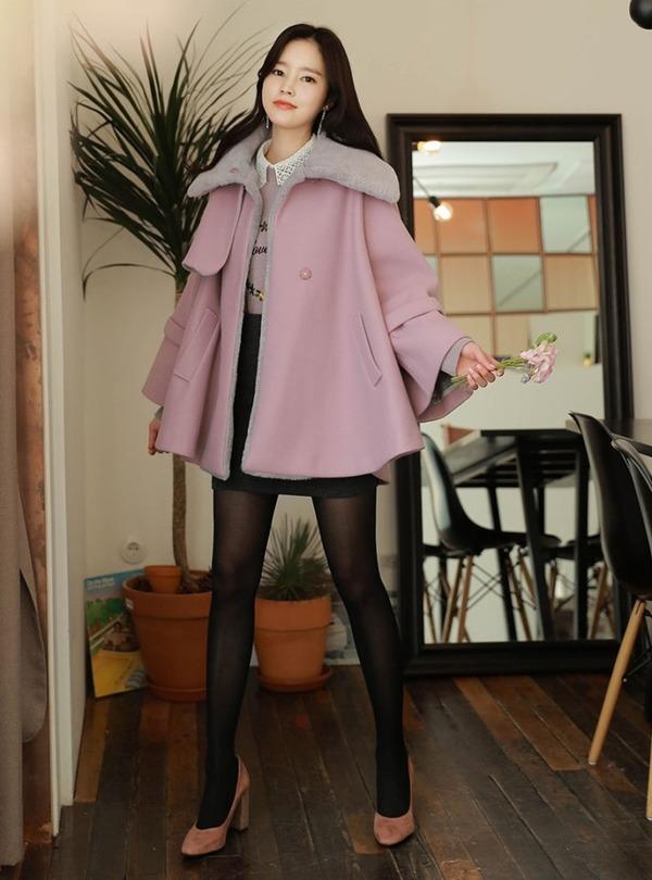 Mùa lạnh đang đến, đây là lỗi ăn mặc nhất định nên tránh để không hoá thảm hoạ đường phố - 11