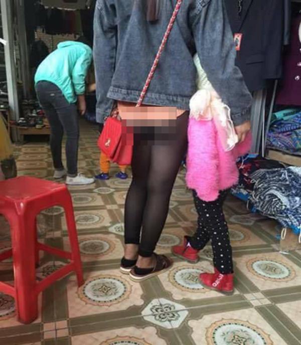 Mùa lạnh đang đến, đây là lỗi ăn mặc nhất định nên tránh để không hoá thảm hoạ đường phố - 6