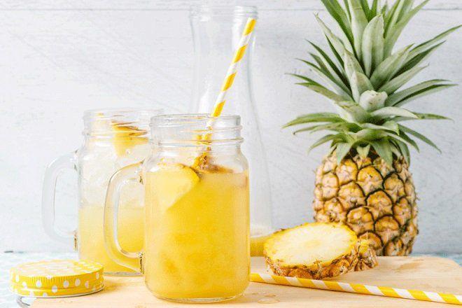 Top những loại đồ uống huỷ diệt mỡ thừa và thời gian uống hợp lý để giảm cân hiệu quả-2