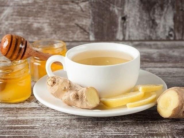 Top những loại đồ uống huỷ diệt mỡ thừa và thời gian uống hợp lý để giảm cân hiệu quả-3