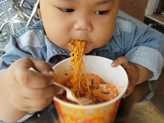 4 món ăn sáng cho trẻ tốt gấp trăm lần cháo, phở và 4 món hại chẳng kém thuốc độc