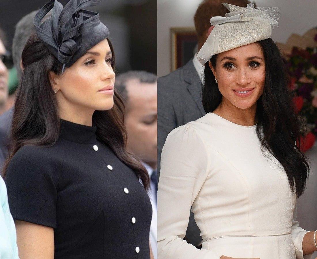Mặc thiên hạ makeup lộng lẫy, chị em dâu Hoàng gia Anh vẫn trung thành lối trang điểm tông nude - 6