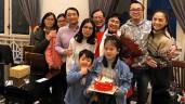 Rộ tin Thu Quỳnh đính hôn lần 2 vì đeo nhẫn ngón áp út, nguyên nhân chẳng ai ngờ