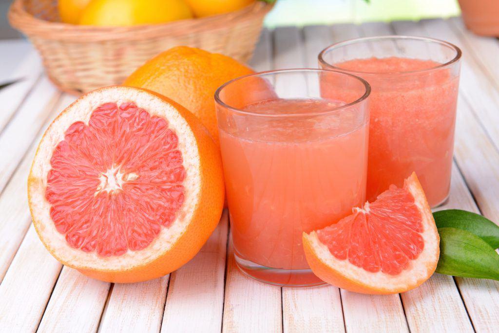 Top những loại đồ uống huỷ diệt mỡ thừa và thời gian uống hợp lý để giảm cân hiệu quả-5
