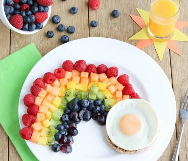4 món ăn sáng cho trẻ tốt gấp trăm lần cháo, phở và 4 món hại chẳng kém amp;#34;thuốc độcamp;#34; - 5