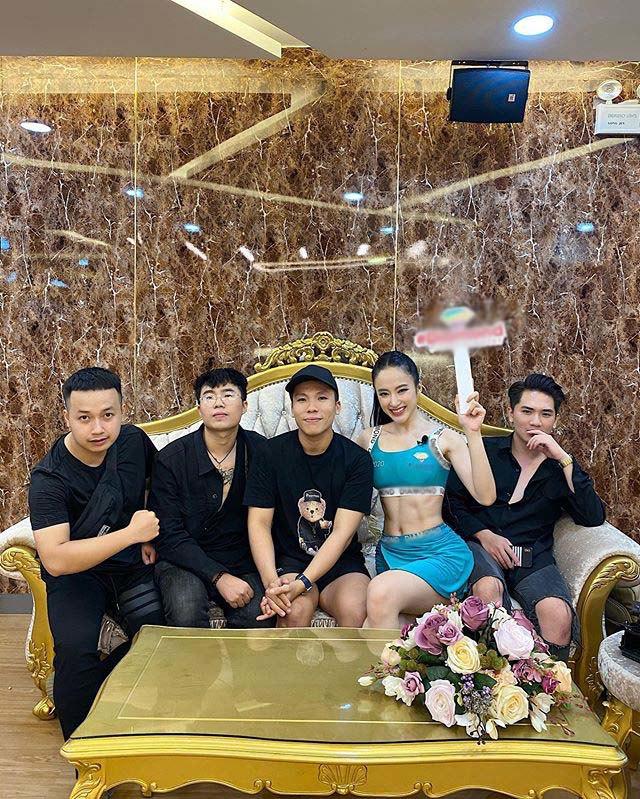 Chuyển sang ăn chay trường, Angela Phương Trinh vẫn giữ đẹp chiếc bụng múi vạn người mê - 8
