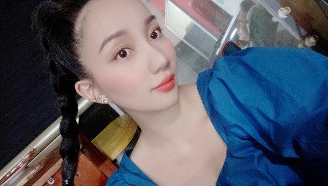 Quá nóng bỏng, 4 cô vợ của sao Việt bị gạ gẫm, giả mạo tài khoản Facebook để amp;#34;đi kháchamp;#34; - 15