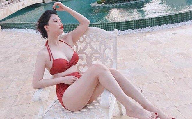 Quá nóng bỏng, 4 cô vợ của sao Việt bị gạ gẫm, giả mạo tài khoản Facebook để amp;#34;đi kháchamp;#34; - 25