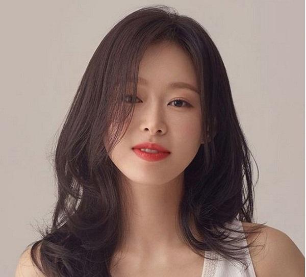 Biến đổi mái tóc một chút, Cao Thái Hà đánh mất hình tượng ngọc nữ điệu đà, sang trọng - 16