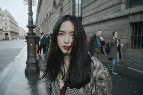 Biến đổi mái tóc một chút, Cao Thái Hà đánh mất hình tượng ngọc nữ điệu đà, sang trọng - 10
