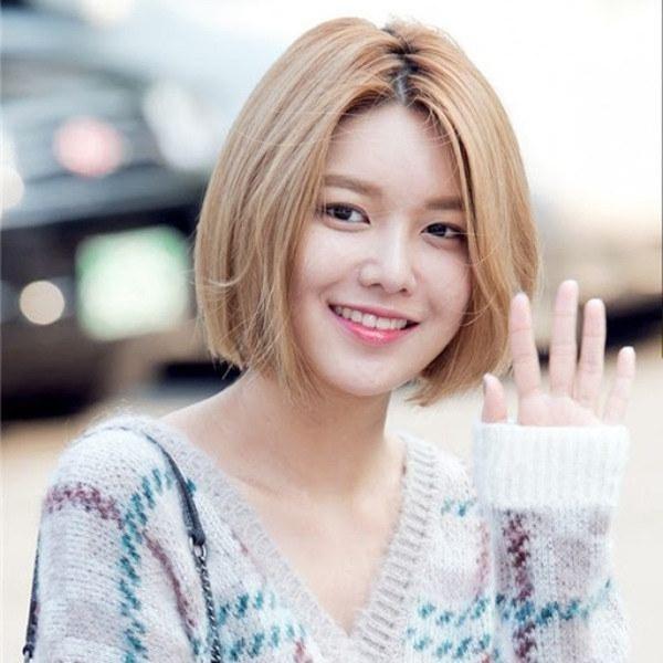 Biến đổi mái tóc một chút, Cao Thái Hà đánh mất hình tượng ngọc nữ điệu đà, sang trọng - 11