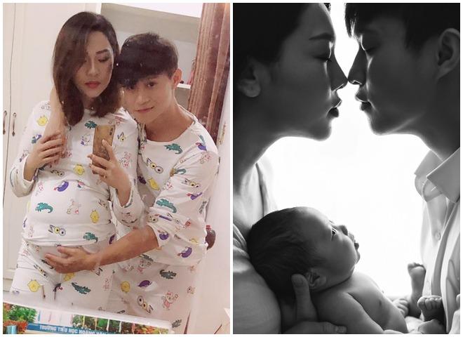 Thanh niên 9X Thái Nguyên được mẹ giục cưới chị gái đơn thân U40, sống chung có luôn 4 con - 7