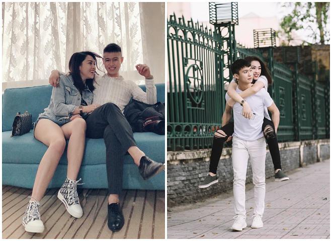 Thanh niên 9X Thái Nguyên được mẹ giục cưới chị gái đơn thân U40, sống chung có luôn 4 con - 5