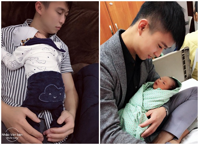 Thanh niên 9X Thái Nguyên được mẹ giục cưới chị gái đơn thân U40, sống chung có luôn 4 con - 9