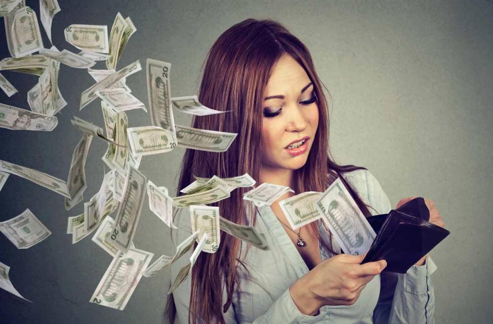 5 suy nghĩ cần thay đổi để trở nên giàu có, điều số 3 khiến nhiều người ngỡ ngàng - 3