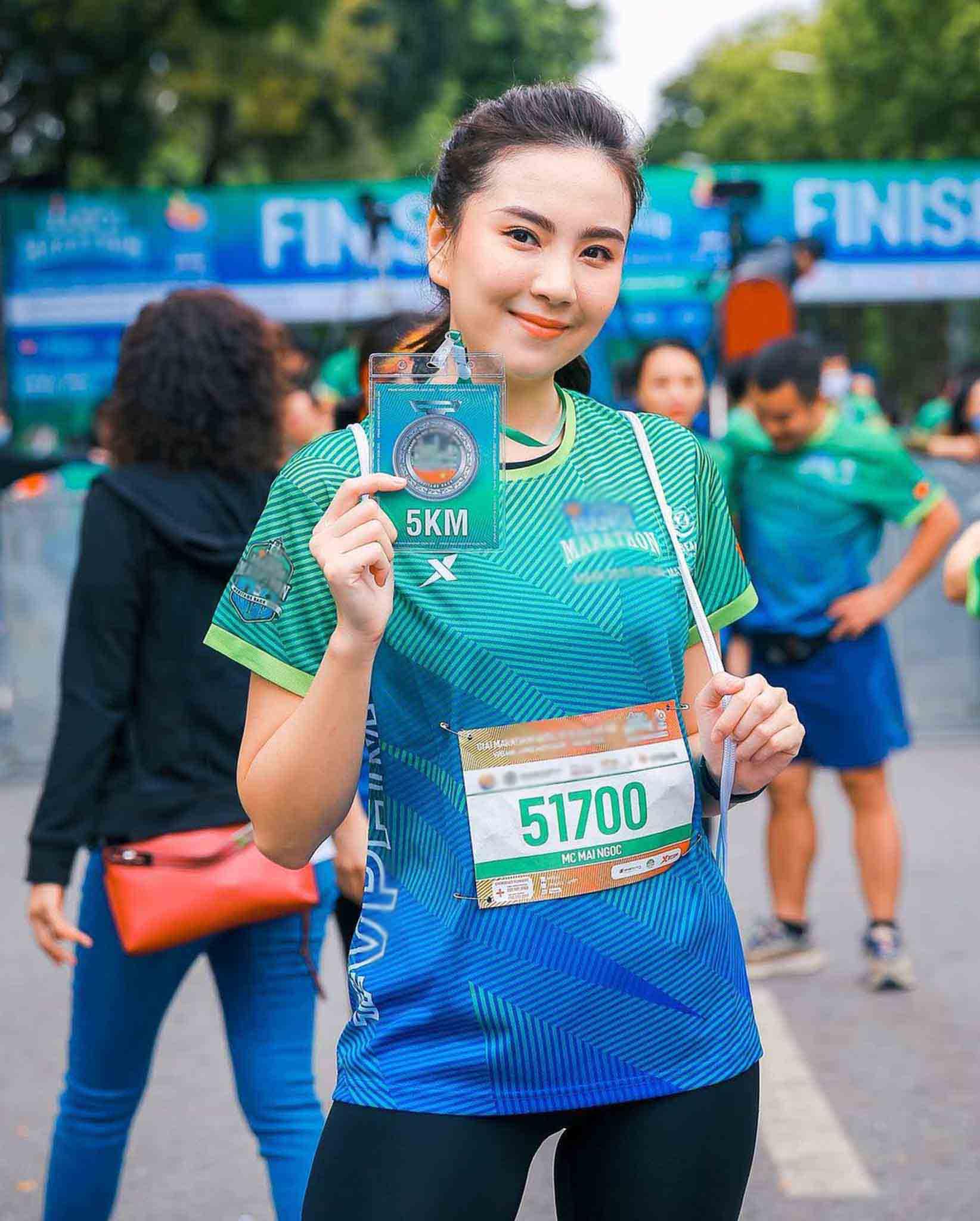 Khi Hoa hậu nhà Đài đọ sắc cùng Hoa hậu Việt Nam: lạ đời thắng thế là bên lớn tuổi - 3
