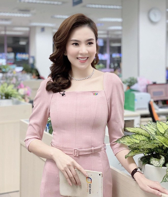 Khi Hoa hậu nhà Đài đọ sắc cùng Hoa hậu Việt Nam: lạ đời thắng thế là bên lớn tuổi - 7