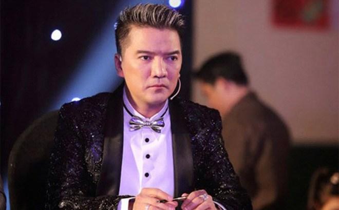 Trấn Thành bức xúc khi bị chất vấn về tiền cứu trợ, Phi Nhung bị chỉ trích vì cười tươi - 4