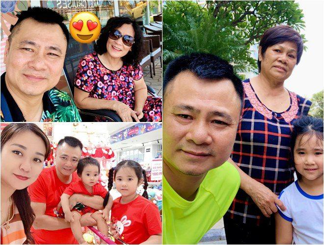 Sao Việt 24h: Hamp;#39;Hen Niê khóc giàn giụa khi bị chỉ trích amp;#34;keo kiệtamp;#34; vì ủng hộ 50 triệu đồng - 9