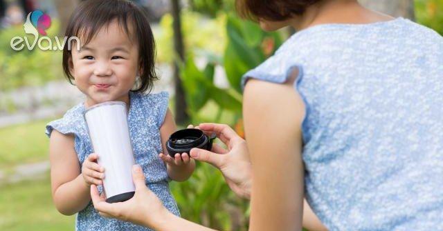 Chuyên gia lý giải hiện tượng con thấp lùn dù bố mẹ cao