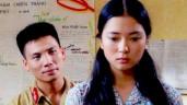 """Một """"thời xa vắng"""" của Hoa hậu Nguyễn Thị Huyền làm khán giả nhung nhớ không nguôi"""