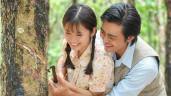 Hai cậu ấm Tiếng Sét Trong Mưa cùng yêu cô hầu gái có cuộc sống ra sao sau 1 năm?