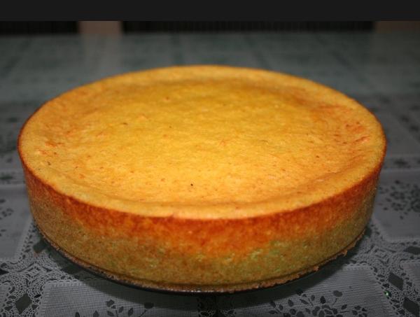 Cách làm bánh sắn thơm ngon cực đơn giản tại nhà - 10