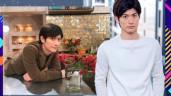 Báu vật Nhật Bản qua đời: Tro cốt không ai biết, bố mẹ tranh nhau 23 tỷ của con
