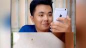 Tiktok trend: Quay clip review hàng mua trên mạng và cái kết