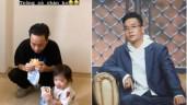 Bảnh trai trên TV, cảnh ở nhà của giám khảo Rap Việt làm fan vừa buồn cười vừa thương