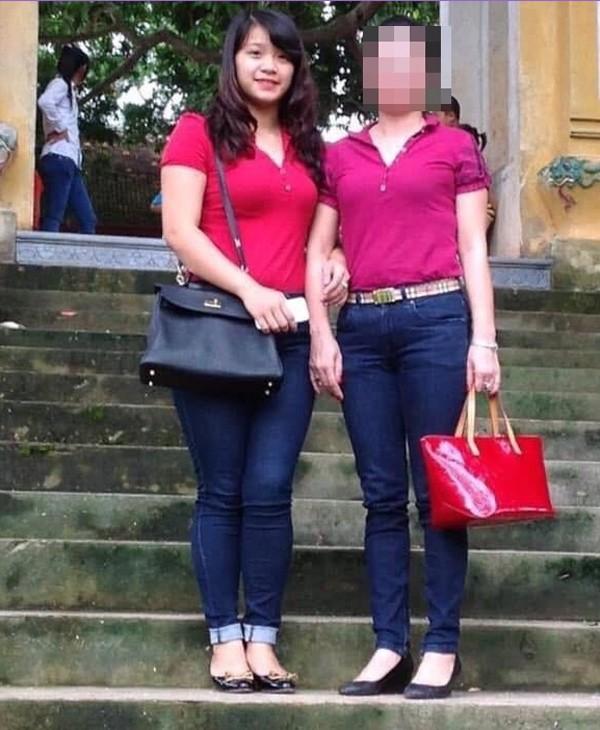 Hội các nàng Wags Việt sau sinh: Ai cũng hóa mỹ nhân, chỉ một người mãi vẫn béo ú - 13