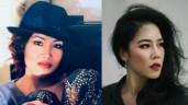 """13 năm sau ly hôn: Thu Phương sống chung không cưới với """"ông bầu"""", Huy MC yêu chiều vợ mới"""
